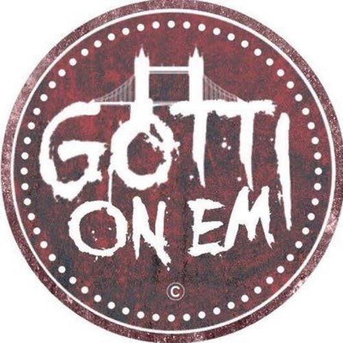 @GOTTS24Z (GOTTIONEM)'s avatar