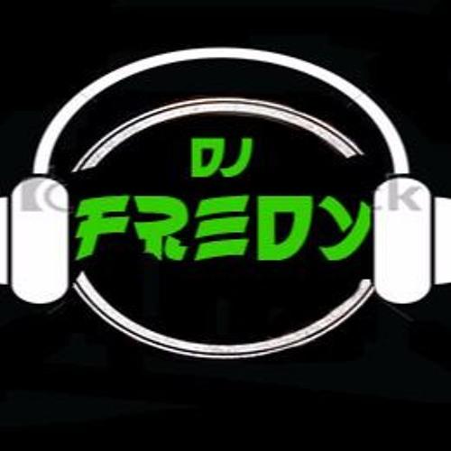 dj fredy