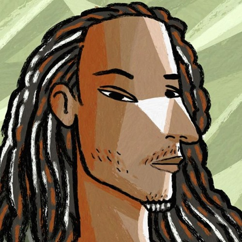 RiiGH's avatar