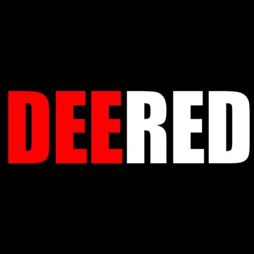 DeeRed Radio's avatar