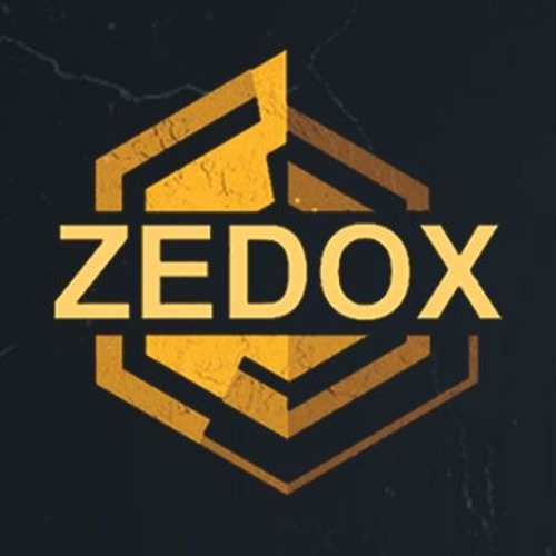 Zedox Music's avatar