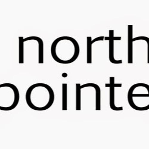 North Pointe's avatar