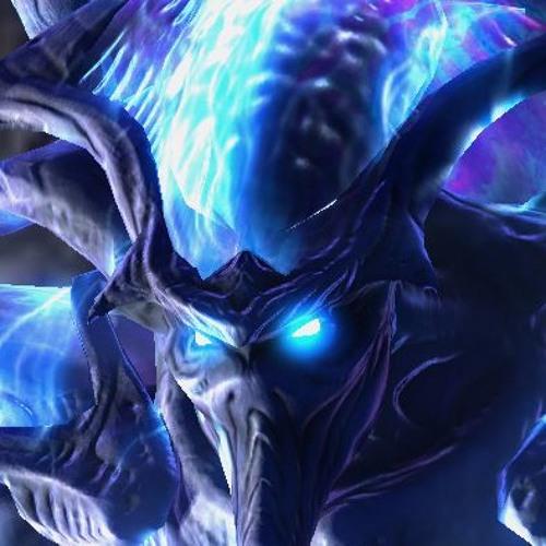 Riddim Mixes's avatar