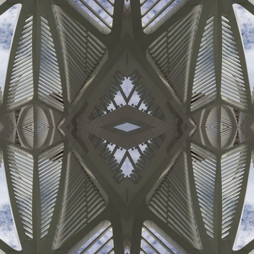 Nodal Records's avatar