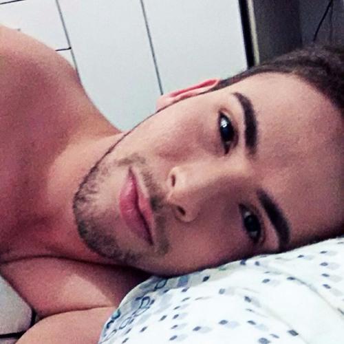 Junior Rodrigues 77's avatar