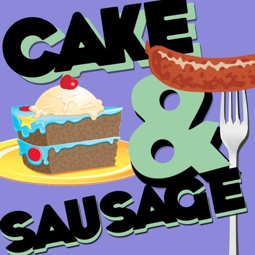 CakeAndSausage's avatar