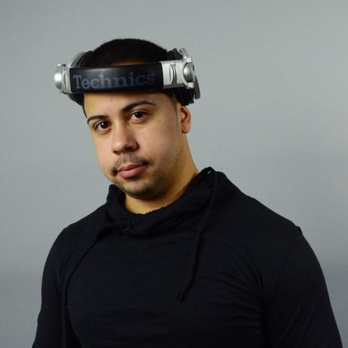 Montage's avatar