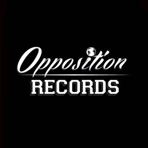 Opposition Records's avatar