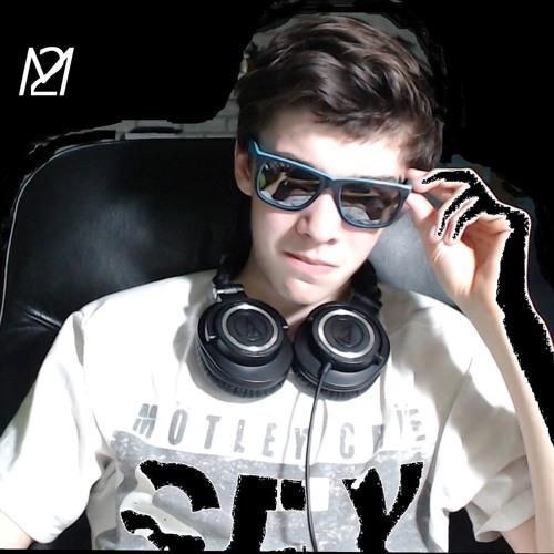 Chronicl3's avatar