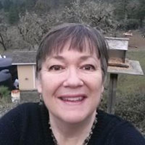 Chandra Williams's avatar