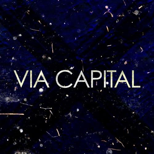 Via Capital's avatar