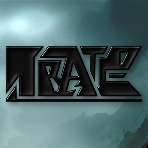 Trate's avatar