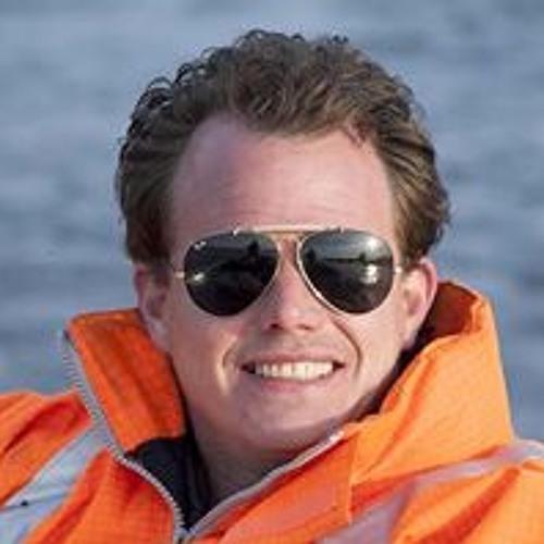 Niels-Ian Kok's avatar