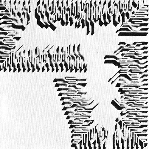 Gamut-3's avatar