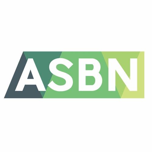 AdelaideSBN's avatar