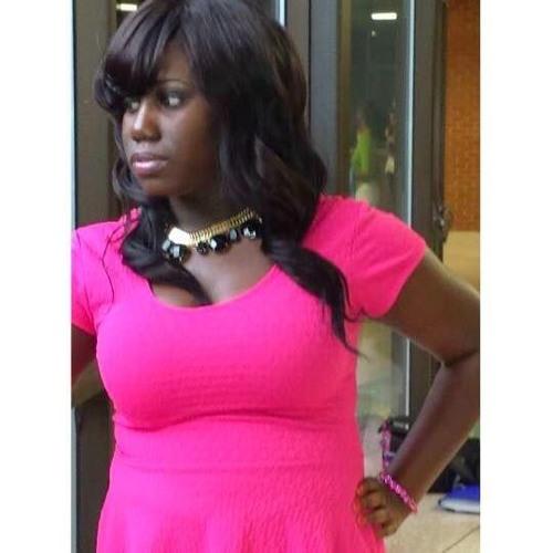 ♥Bella Donna♥'s avatar