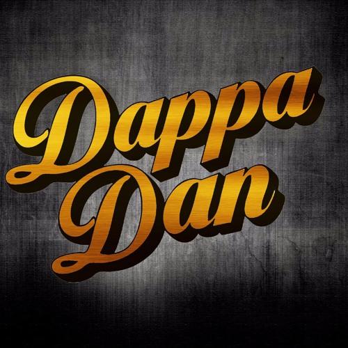 Dappa Dan MN's avatar