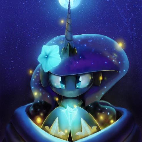 Musical Clyde's avatar