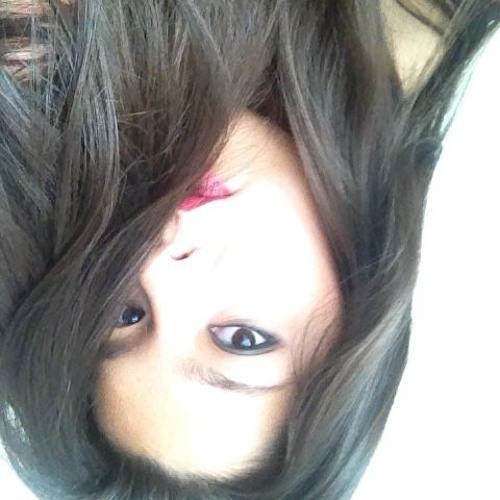 AshiVp's avatar