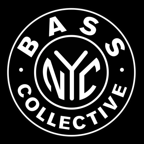 NYC Bass Collective's avatar