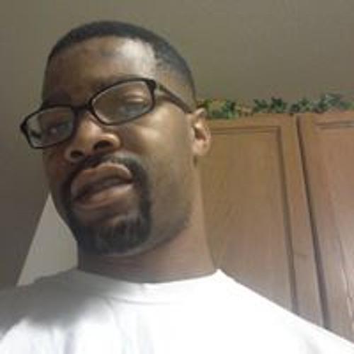 Maurice Moore's avatar
