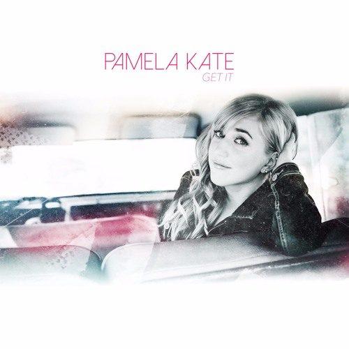 Pamela Kate's avatar