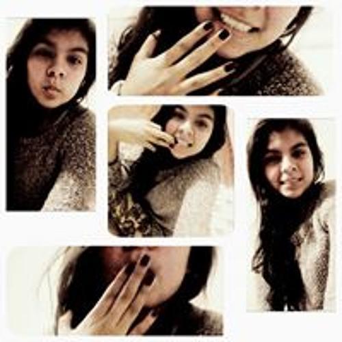 Alexandra Donayre Cantaro's avatar