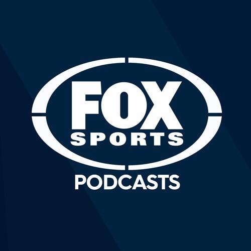 Fox Sports Australia's avatar