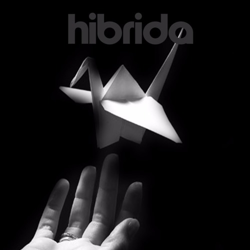 HIBRIDA's avatar