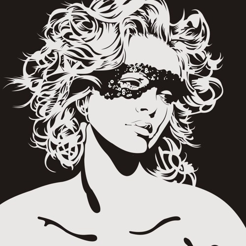 REKETIRSHA's avatar