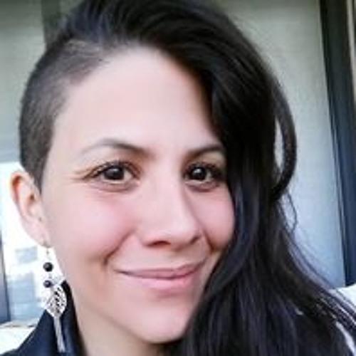 MoRi CoSi's avatar