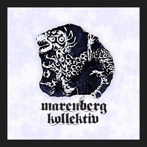 marenberg kollektiv's avatar