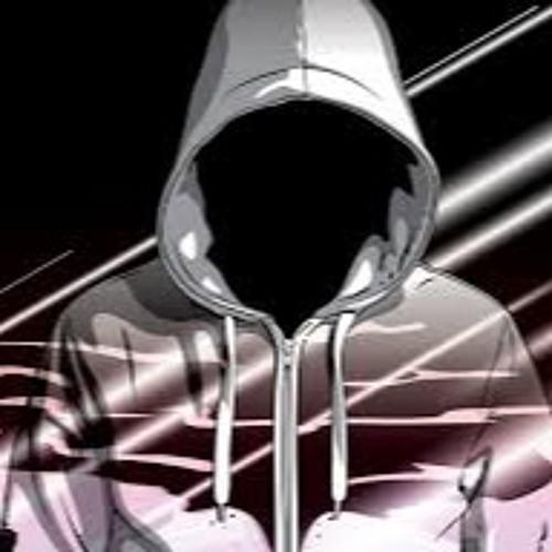 JsT prod's avatar