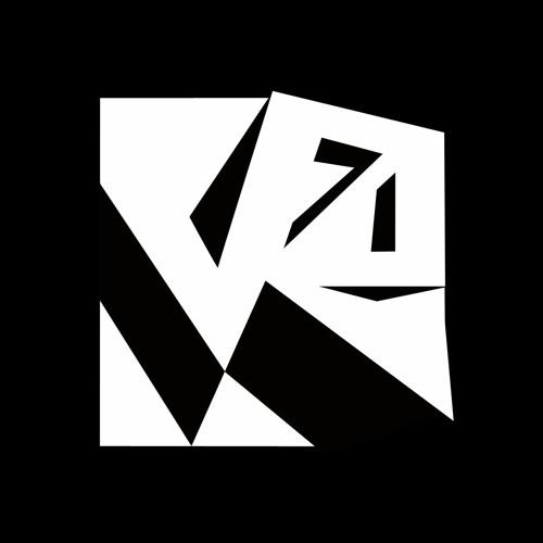 Van Rossum Electrowerken's avatar