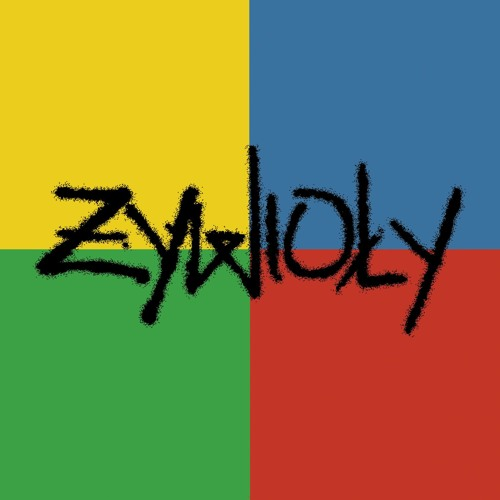 Zywioly's avatar