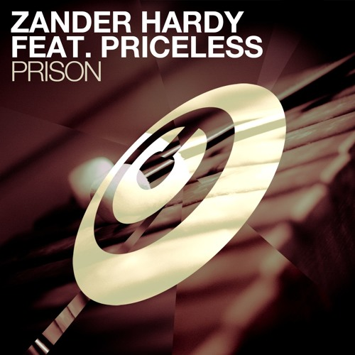 Zander Hardy's avatar