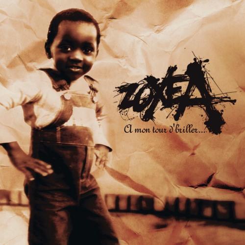 Zoxea's avatar