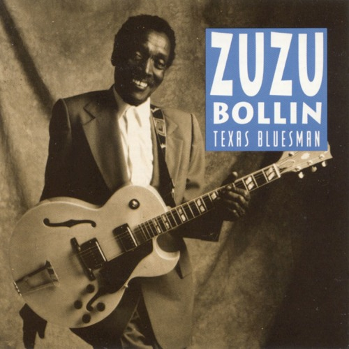 ZuZu Bollin's avatar
