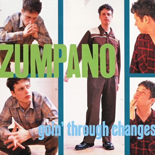 Zumpano's avatar