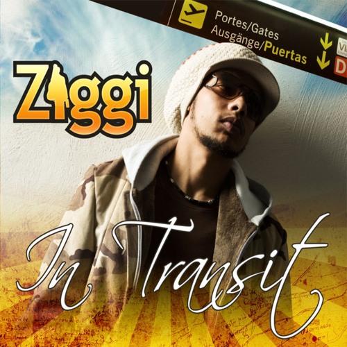 Ziggi's avatar
