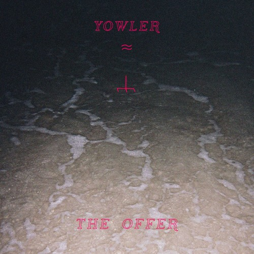 Yowler's avatar