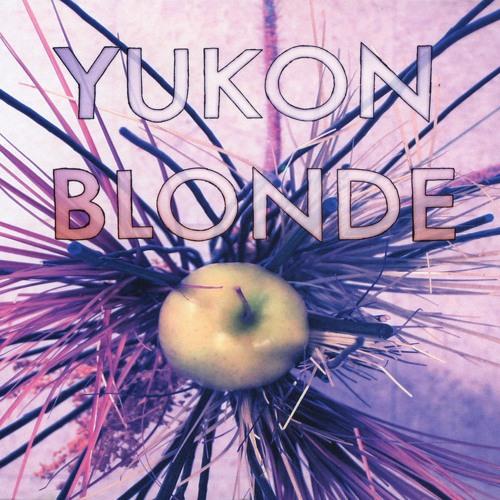 Yukon Blonde's avatar