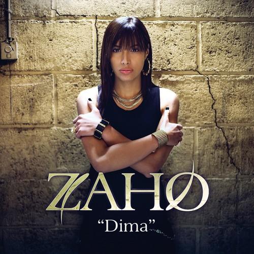 Zaho's avatar