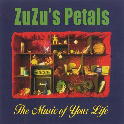 Zuzu's Petals's avatar