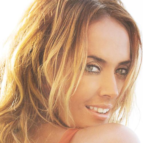 Zhanna Friske's avatar