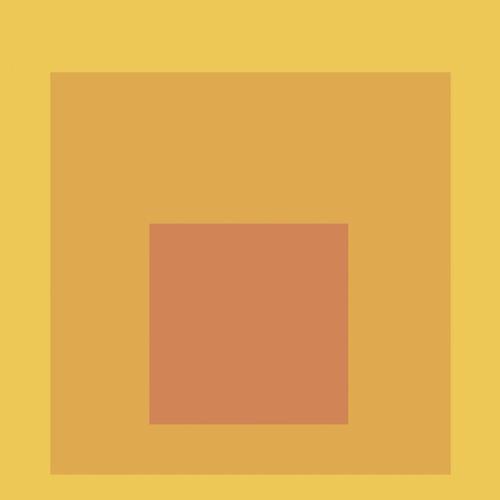 yaya3's avatar