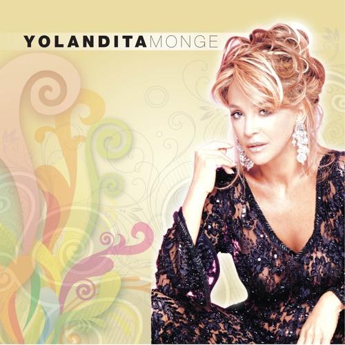 Yolandita Monge's avatar