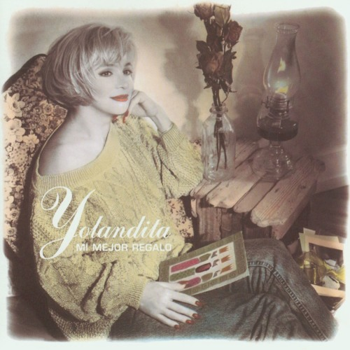YOLANDITA's avatar