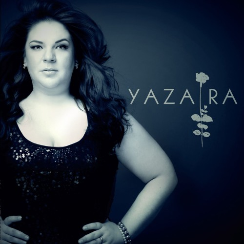 Yazaira Lopez's avatar