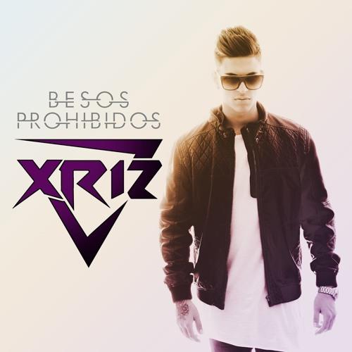 Xriz's avatar